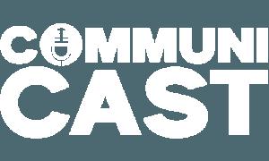 CommuniCast