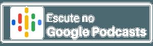 CommuniCast - Google Podcasts