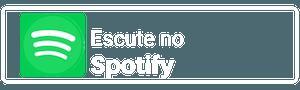 CommuniCast - Spotify